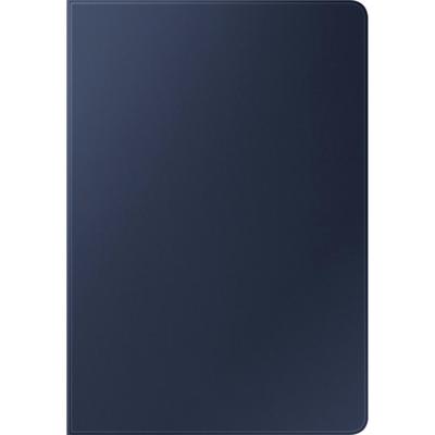 Samsung EF-BT870PNEGEU Tablet case