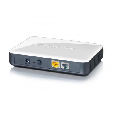 Sitecom modem: DC-227 ADSL2+ Modem - Annex A