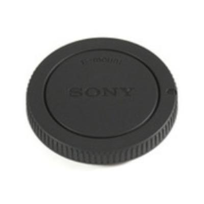 Sony 418853601 Lensdop - Grijs