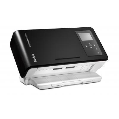 Kodak scanner: ScanMate i1150WN Scanner - Zwart