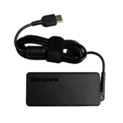Lenovo Delta nbsp 65W 2pin AC Netvoeding - Zwart