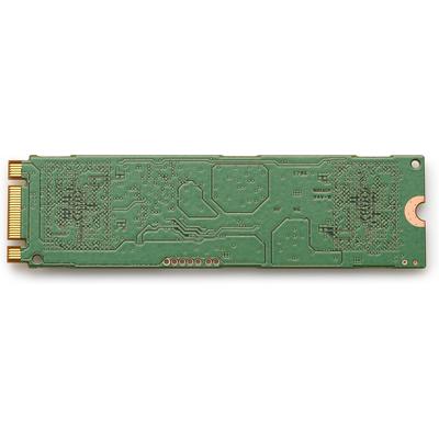 HP 1FU87AA#AC3 SSD