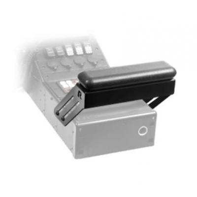RAM Mount RAM-VC-ARM3 - Zwart
