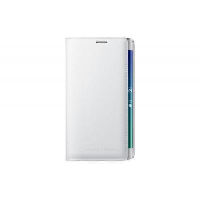 Samsung EF-WN915BWEGWW mobile phone case