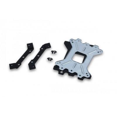 EK Water Blocks 3831109800386 cooling accessoire