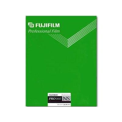 Fujifilm kleurenfilm: Pro 160NS