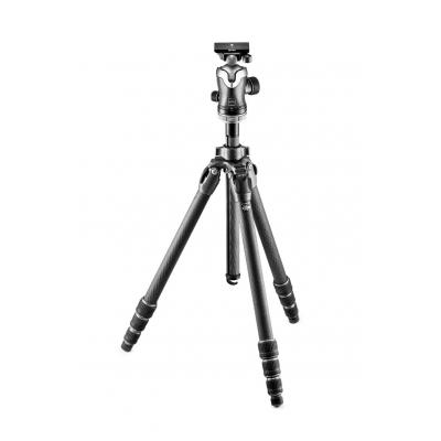 Gitzo GK2542-82QD camera kit