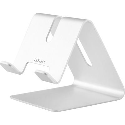 Azuri universal desk holder Houder - Wit