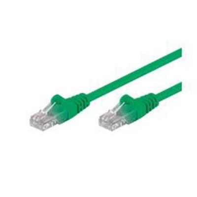 Microconnect UTP505G netwerkkabel