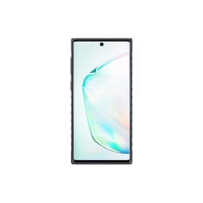 Samsung EF-RN970CSEGWW mobiele telefoon behuizingen