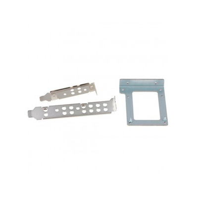ASUS LSI BBU PCIE BRACKET Component