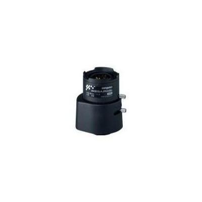 Axis Computar Camera lens - Zwart