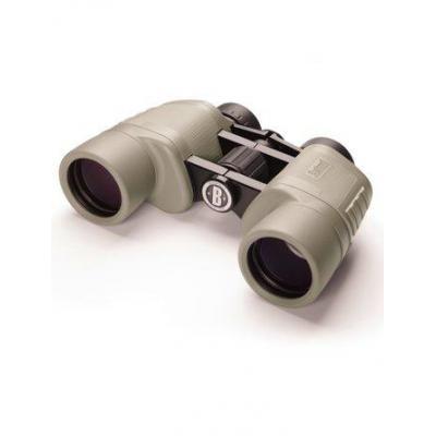 Bushnell verrrekijker: NatureView 10x 42mm