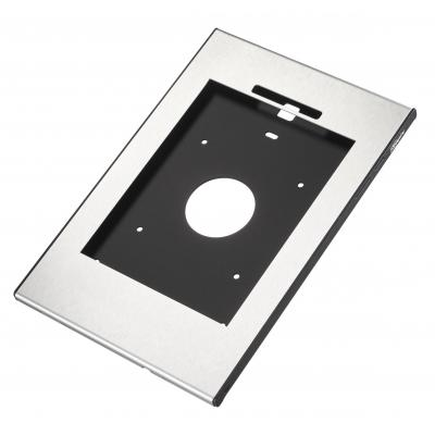 Vogel's PTS 1220 - Aluminium, Zilver