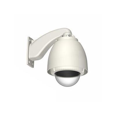 Canon A-ODW5C12S Beveiligingscamera bevestiging & behuizing - Wit