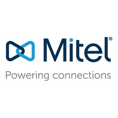 Mitel 2701059000 Software licentie