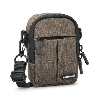 Cullmann Malaga Compact 300 Cameratas - Bruin