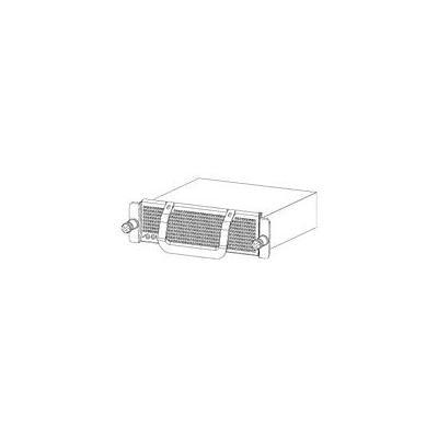 Cisco PWR-SFS7000P= power supply unit