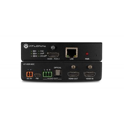 Atlona AT-HDR-M2C videoconverters
