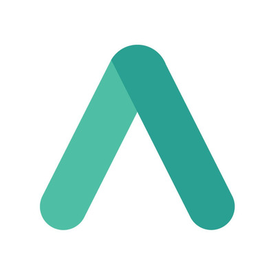 Arcserve 1Y Platinum Garantie