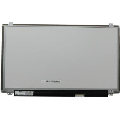 CoreParts MSC116H40-001G Notebook reserve-onderdelen