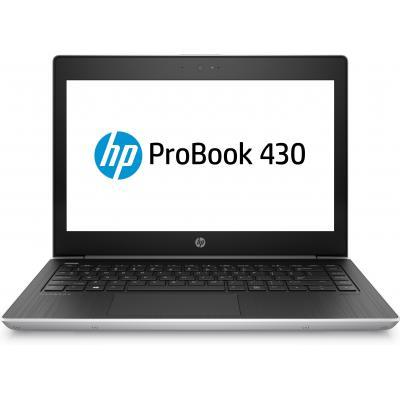 HP laptop: ProBook ProBook 430 G5 notebook pc - Zilver (Renew)