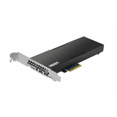 HGST 0T00831 SSD