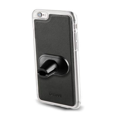 Muvit MUMAG0051 mobile phone case