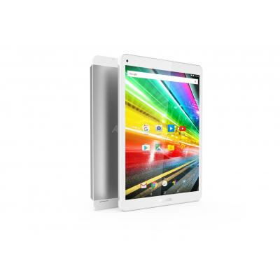 Archos 503323 tablet