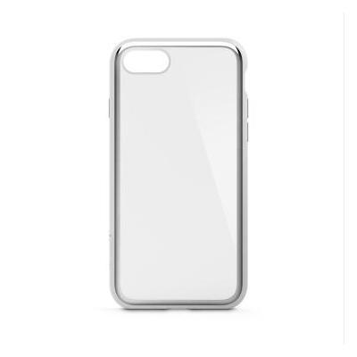 Belkin F8W849BTC01 mobile phone case
