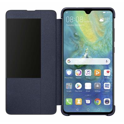 Huawei 51992605 Mobile phone case - Blauw
