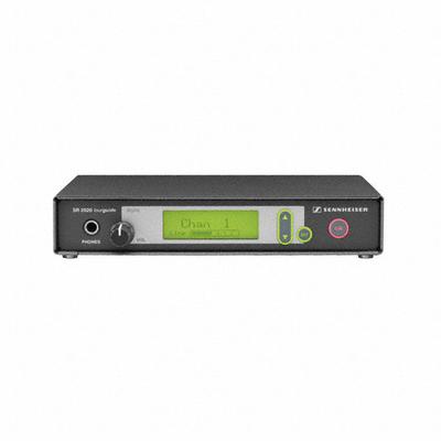 Sennheiser 500550 Draadloze microfoonzenders