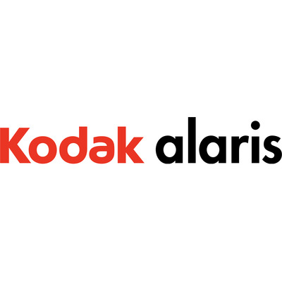 Kodak Alaris 1120435-5-00-5E8X1 Garantie