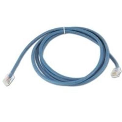 Vertiv netwerkkabel: Avocent CAT. 5 cable, 2.1m