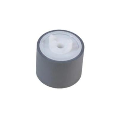 OKI Hopping Roller Assembly Printing equipment spare part - Grijs, Wit