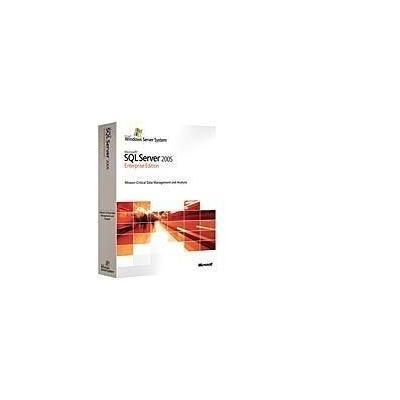 Microsoft 810-04964 software licentie