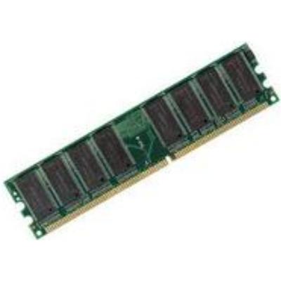 CoreParts MMG2370/16GB RAM-geheugen