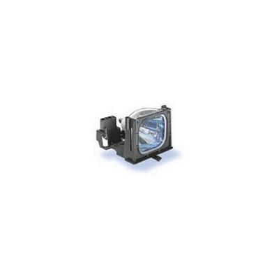 Philips projectielamp: LCA3119