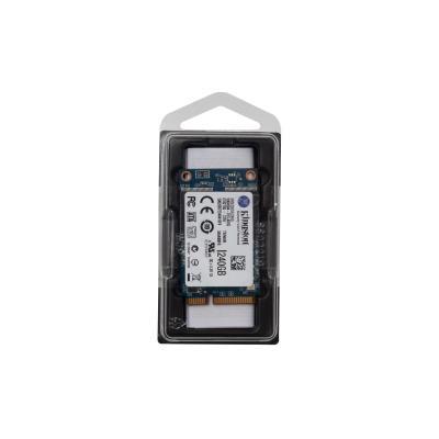 Kingston Technology SMS200S3/240G SSD