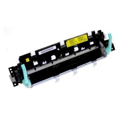 Samsung fuser: Fuser Unit, 220V, f / SCX-4828FN