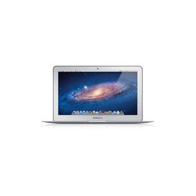 """Apple laptop: MacBook Air 11"""" Refurbished"""