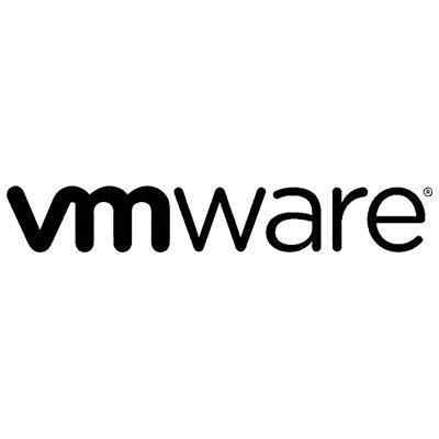 Hewlett Packard Enterprise VMware Horizon View Standard 10 Pack 1yr E-LTU Besturingssysteem