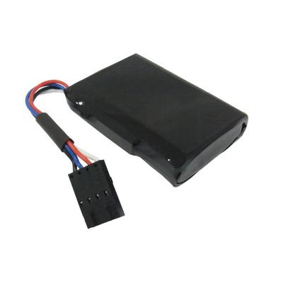 CoreParts MBXRC-BA006 - Zwart