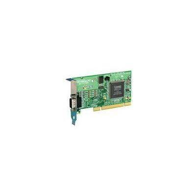Brainboxes Universal 1-Port Velocity RS422/485 Interfaceadapter