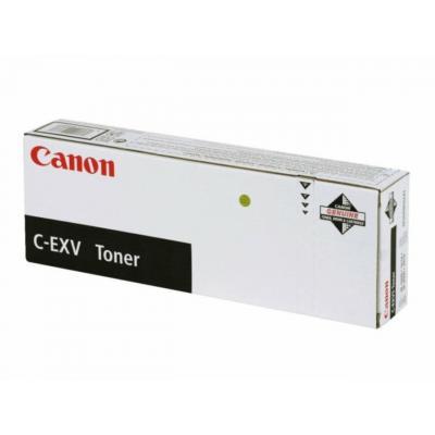 Canon 3765B002 cartridge