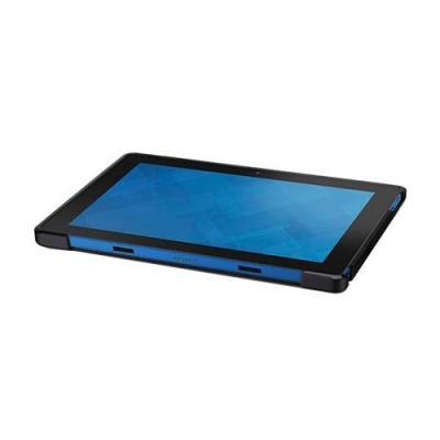 Dell tablet case: Beschermende draagtas - voor de Venue 10 en Venue 10 Pro 5000-reeks (alleen de modellen 5050 en 5055) .....