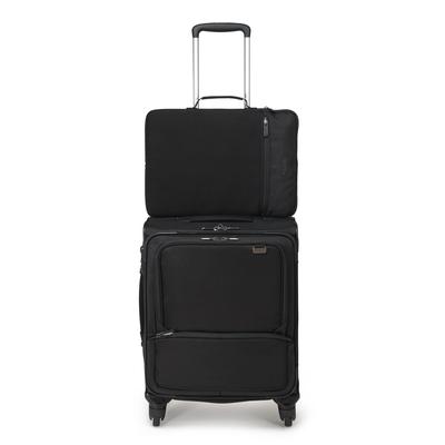 Dicota D31218 bagagetas