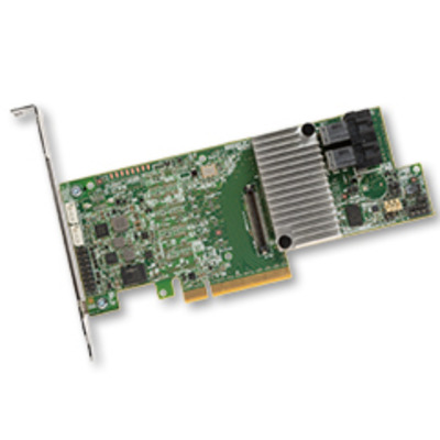 Broadcom MegaRAID SAS 9361-8i Raid controller