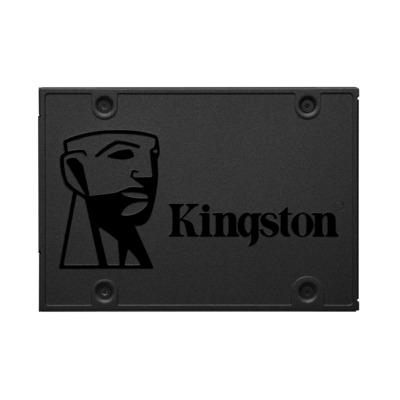 Kingston Technology A400 SSD