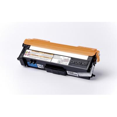 Brother TN-320C cartridge